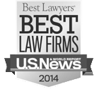best-lawfirms
