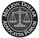 million-dollar-advocates