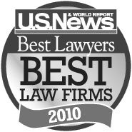 usnews-best-lawyers